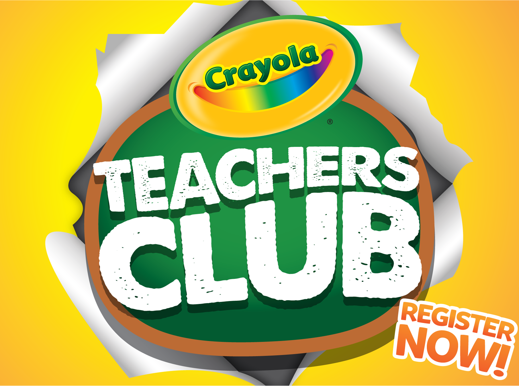 teachers club