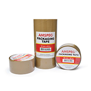 Packing Tape 18x30mm
