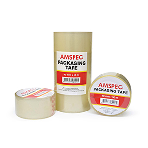 Packing Tape 6